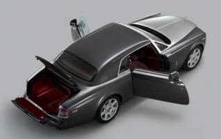 Rolls-Royce-Phantom-Coupe_6