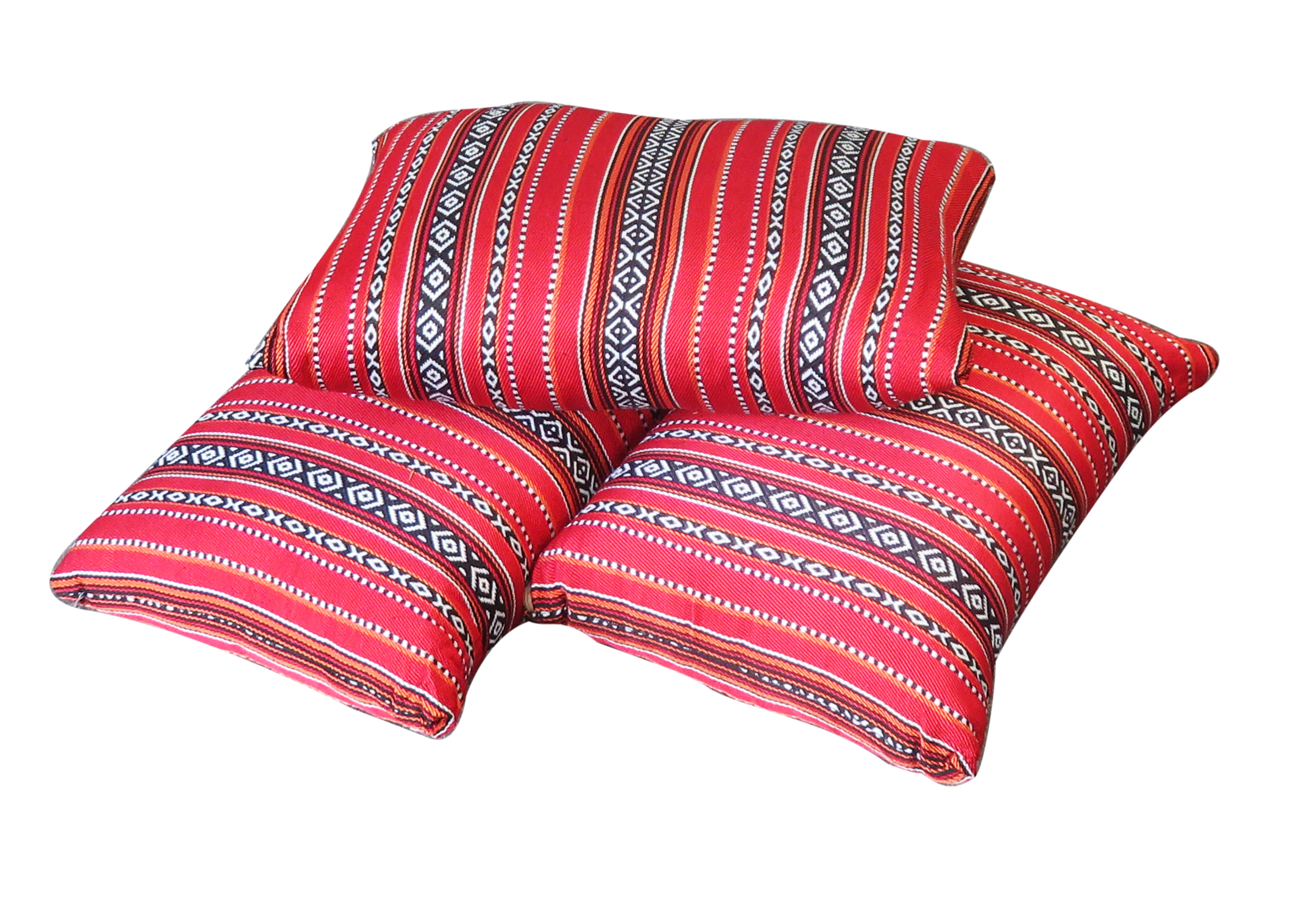 Low Majlis Cushion For Rent Or Sale In UAE For Traditional
