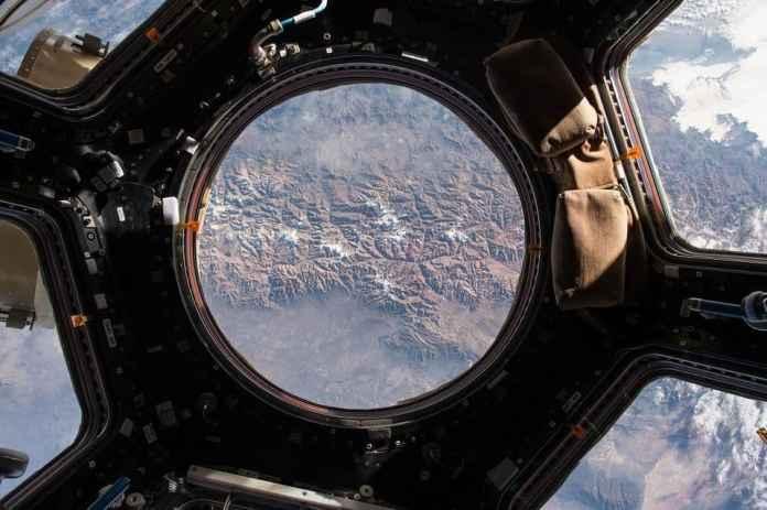 Australia-Space-Agency