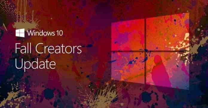 Windows new gaming cheat detection API