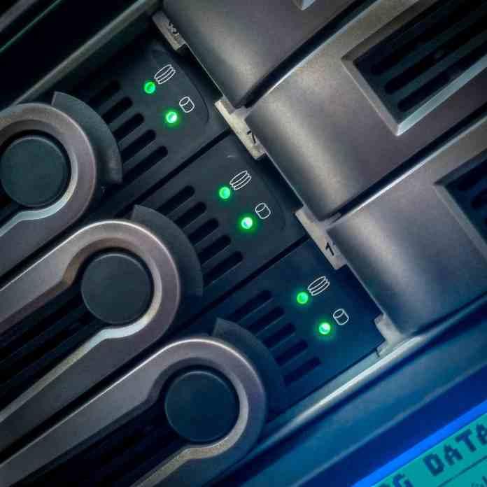 data stored in London to U.S. authorities
