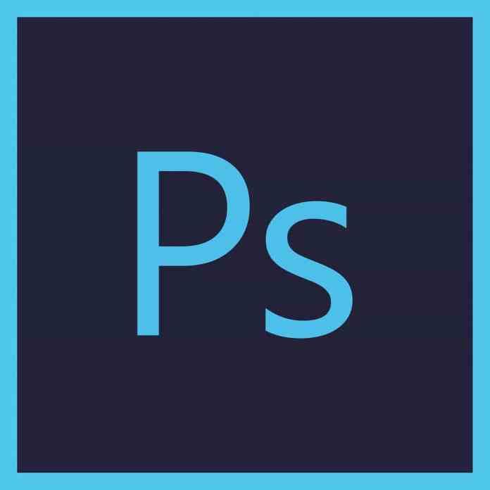 Adobe 2018 versions