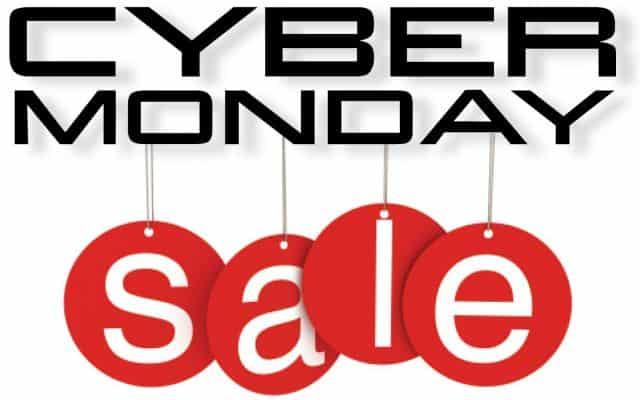 Spinonews.com Cyber Monday sales