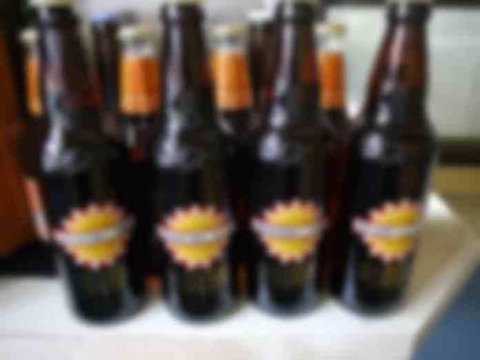 Study identifies factors to decrease alcoholic liver disease