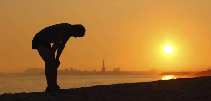 Heat kills peopleat least 27 ways