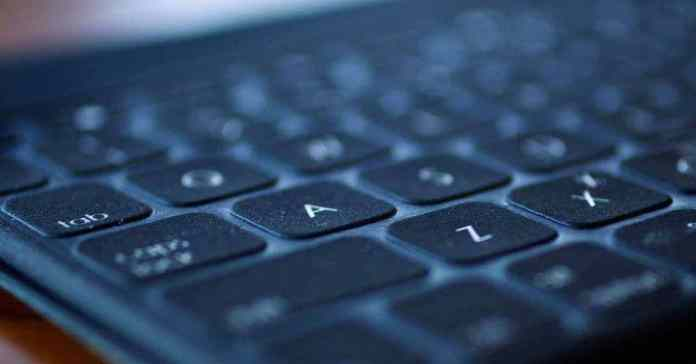 spinonews.com remove keylogger hidden in your HP laptop
