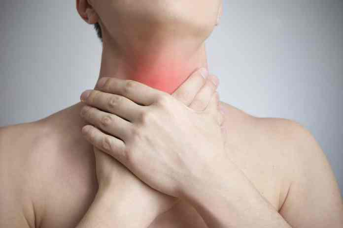 Spinonews.com home remedies for sore throat infection