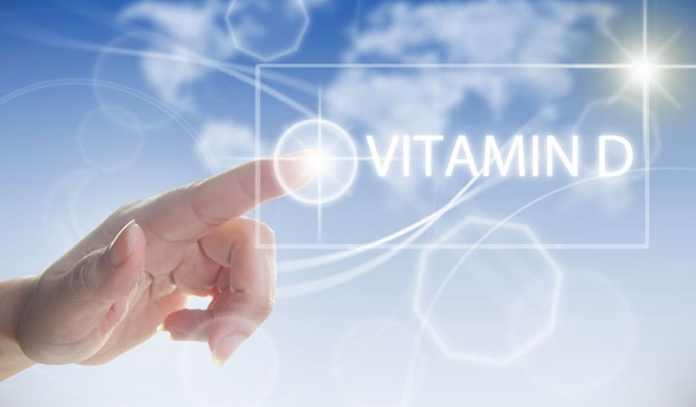Spinonews.com Treat vitamin D deficiency naturally