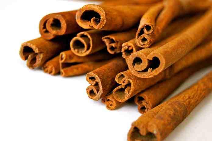 spinonews.com Cinnamon lowering type -2 diabetes