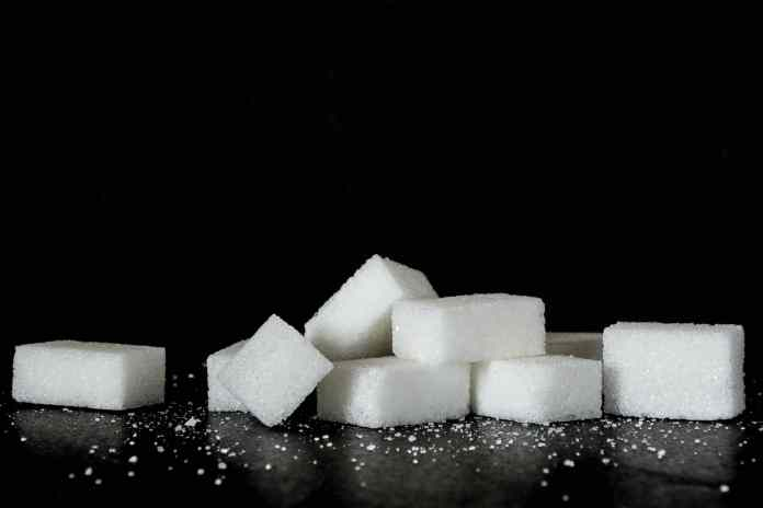Spinonews.com Is sugar good or bad