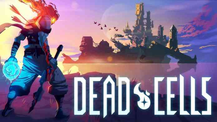 spinonews Dead Cells coming to major gaming consoles