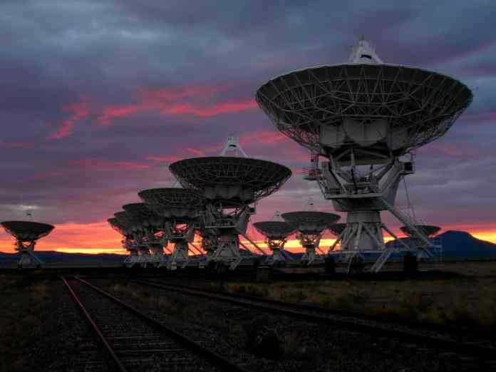 spinonews Astronomers