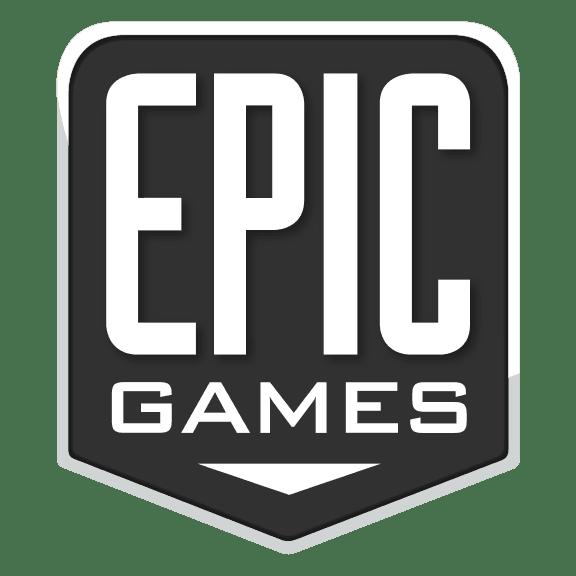 spinonews Epic games shutdown