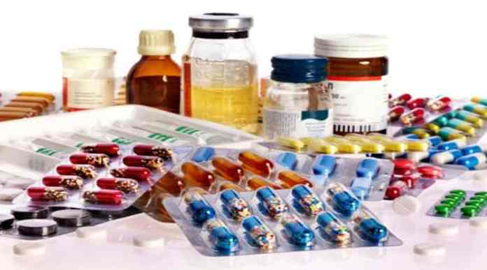 spinonews own Generic drug company