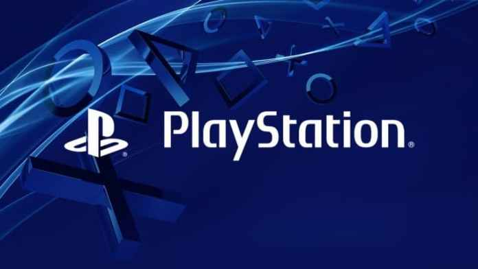 spinonews Sony PlayStation Network down