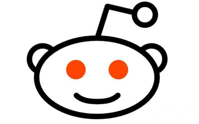 spinonews Reddit's Two Factor Authentication