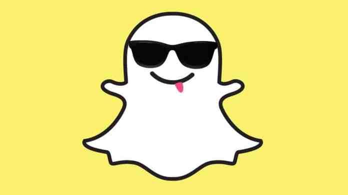 spinonews latest snapchat version