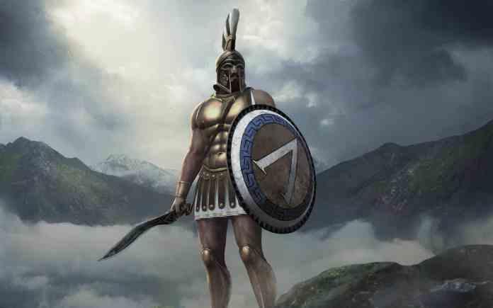 spinonews Total War Arena Open beta
