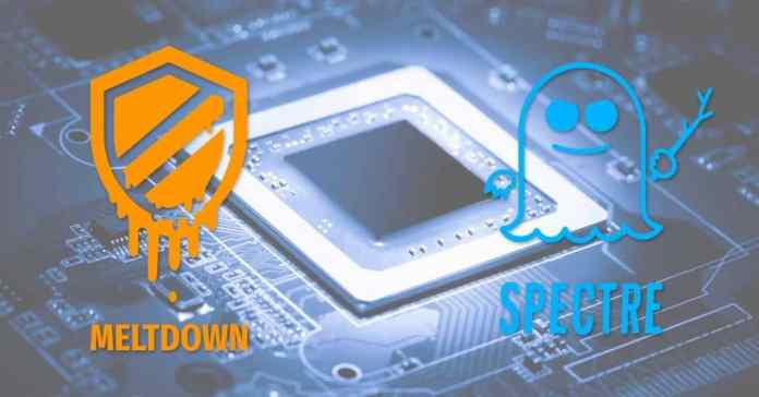 spinonews Intel brings a new firmware update