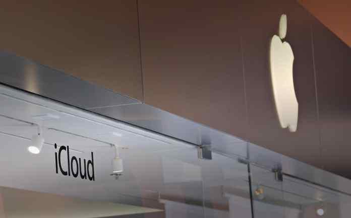 spinonews Google Cloud Servers