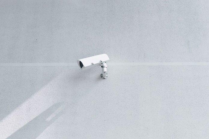 spinonews Nest Cam IQ indoor security camera