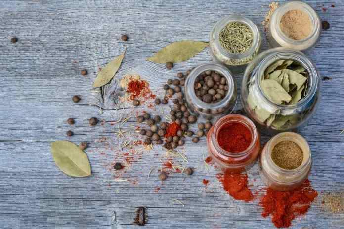 spinonews super spices