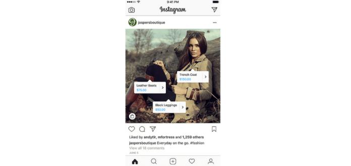 spinonews Instagram