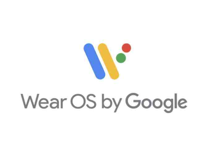 spinonews Google Rebranded Android Wear to Wear OS