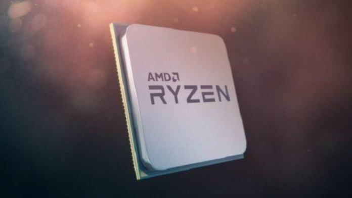 spinonews Ryzen processors