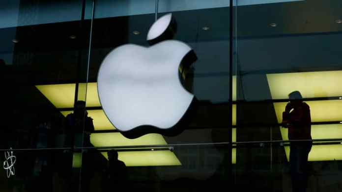 spinonews Apple Leakers get Arrested