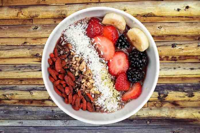 spinonews fiber foods