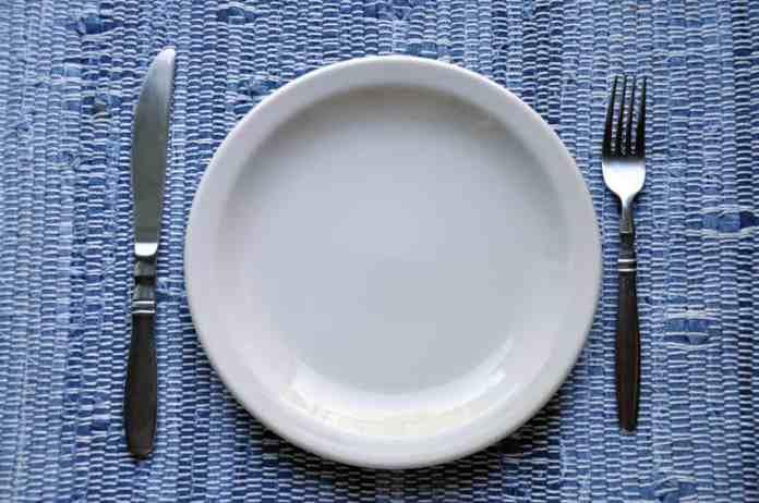 spinonews Intermittent fasting