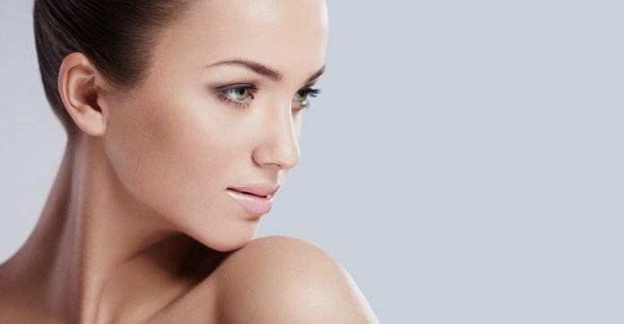 spinonews acne free skin