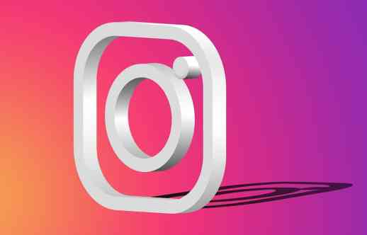 new Instagram emoji slider
