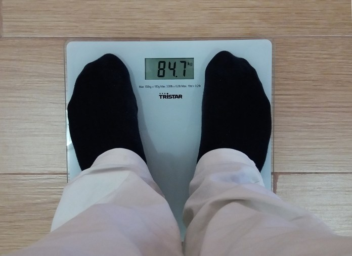 spinonews weight loss