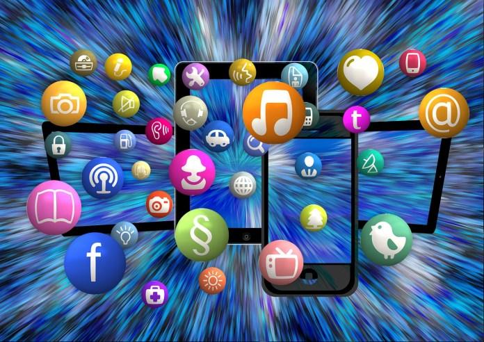spinonews Negative social media experience