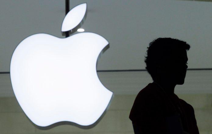 spinonews Apple's autonomous car project