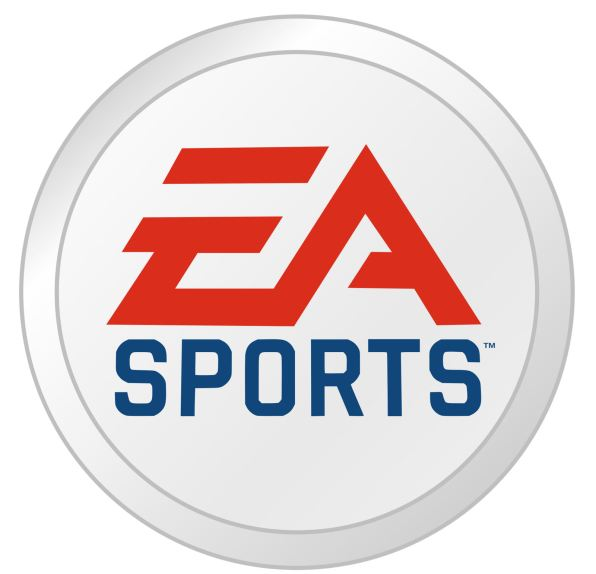 EA unlimited PC gaming subscription service