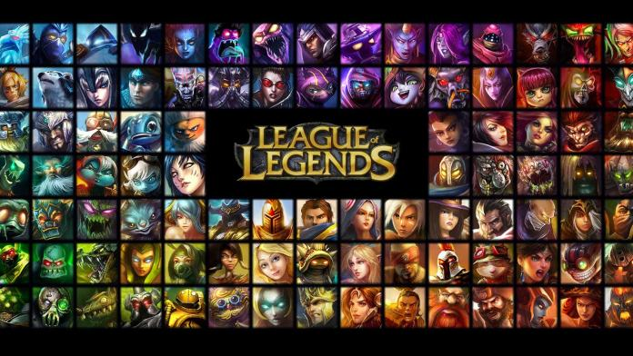 Spinonews League of Legends