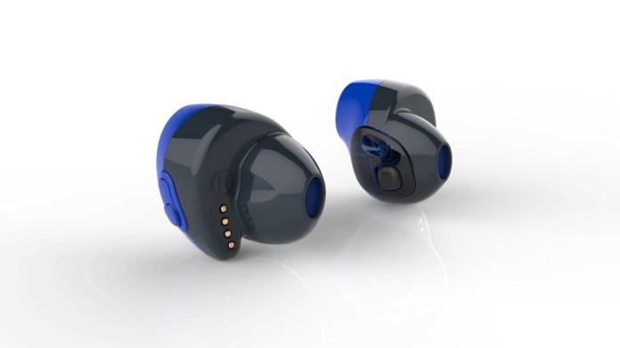 spinonews QCC3026 Bluetooth Audio chip