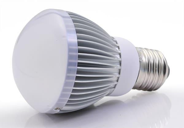 spinonews led lights