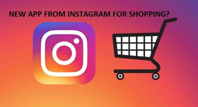 areflect IG shopping