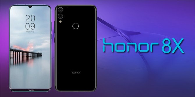 Today's tech news: Specs, pros and cons of Huawei Honor 8X