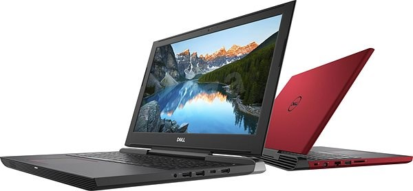 Today's tech news: Dell G5 15 Gaming Laptop Specifications