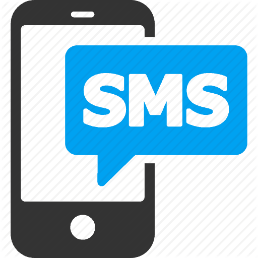 areflect text messages