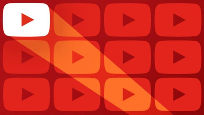 areflect YouTube