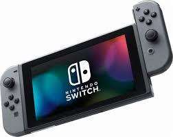 areflect Nintendo