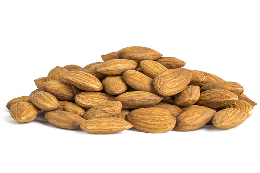 areflect almond oil