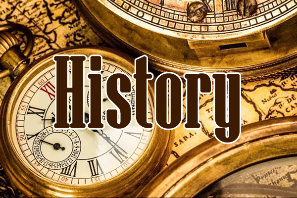 Today In History June 29