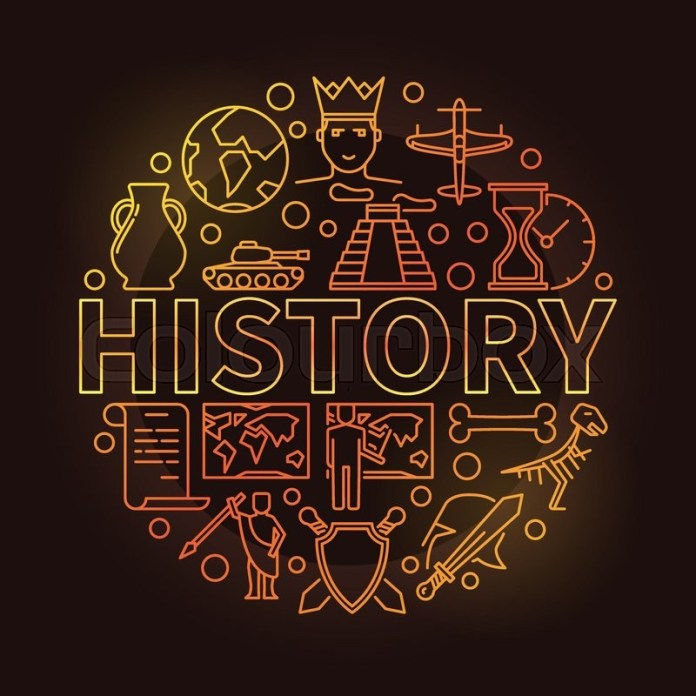 Today In History August 21